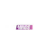 DIGITALMINDS